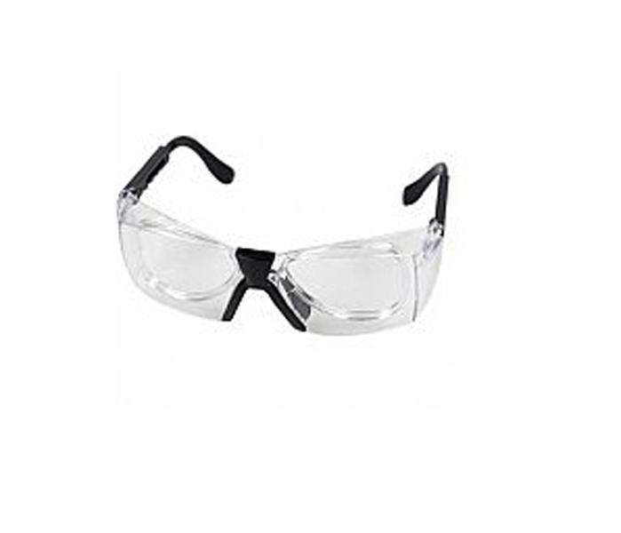 65721da978c6a oculos-castor-ii-kalipso