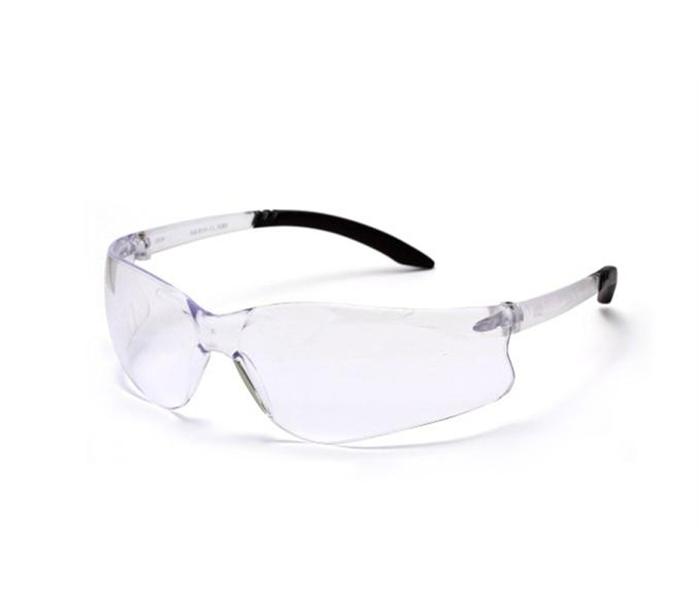 9798fbab9cbc0 oculos-koala-kalipso
